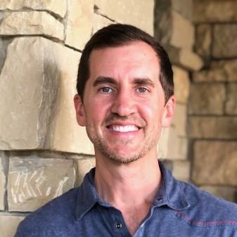 Steve Semelsberger